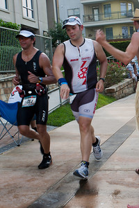 2011 Ironman Texas-0404