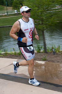 2011 Ironman Texas-0329