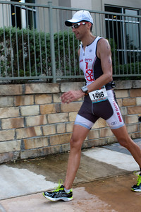 2011 Ironman Texas-0377
