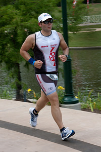 2011 Ironman Texas-0328