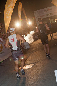 2011 Ironman Texas-0480