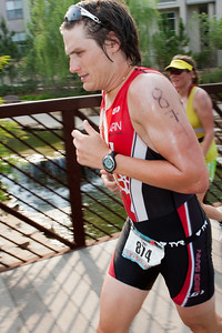 2011 Ironman Texas-0387