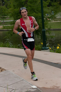 2011 Ironman Texas-0325