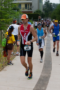2011 Ironman Texas-0343