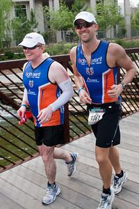 2011 Ironman Texas-0357