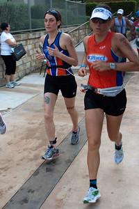2011 Ironman Texas-0412