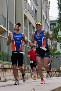 2011 Ironman Texas-0390