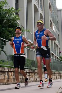2011 Ironman Texas-0391