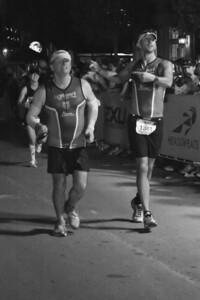 2011 Ironman Texas-0495