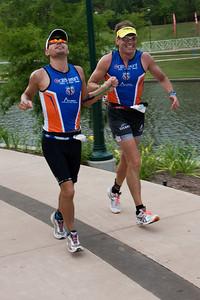 2011 Ironman Texas-0392