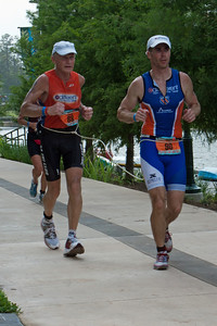 2011 Ironman Texas-0361