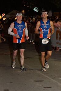 2011 Ironman Texas-0494