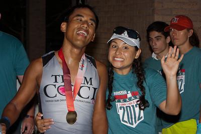 Ironman Texas 2012-7252