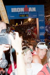 Ironman Texas 2012-7266