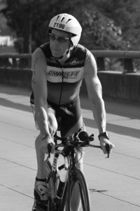 Ironman Texas 2012-6462
