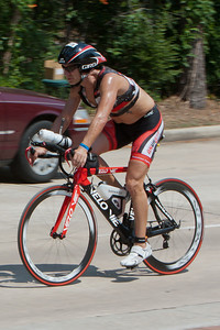 Ironman Texas 2012-6824