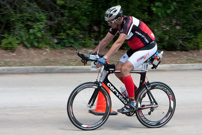 Ironman Texas 2012-6796