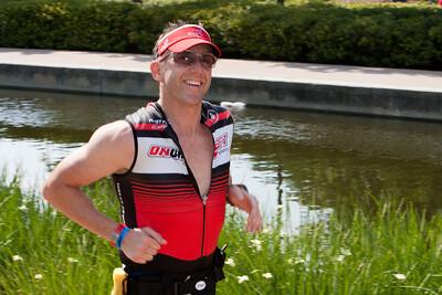 Ironman Texas 2012-6916