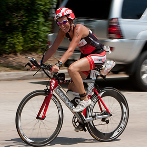 Ironman Texas 2012-6731