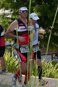 Ironman Texas 2012-6952