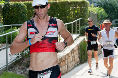 Ironman Texas 2012-6960