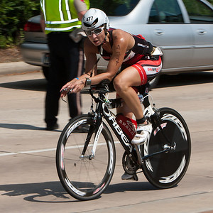 Ironman Texas 2012-6860