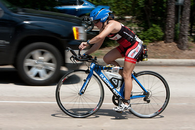 Ironman Texas 2012-6762