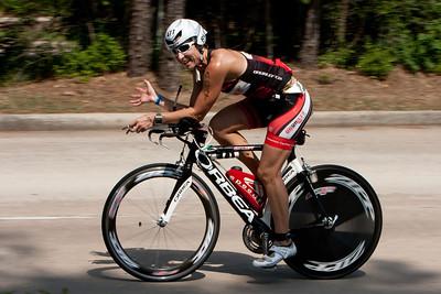Ironman Texas 2012-6863