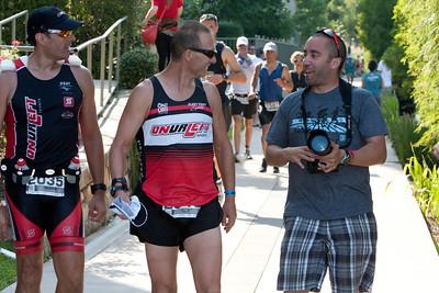 Ironman Texas 2012-6997