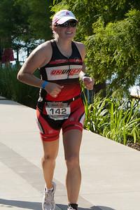 Ironman Texas 2012-7000