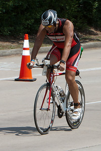 Ironman Texas 2012-6812