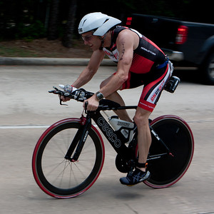 Ironman Texas 2012-6620