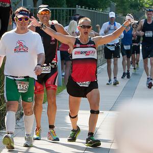 Ironman Texas 2012-6995