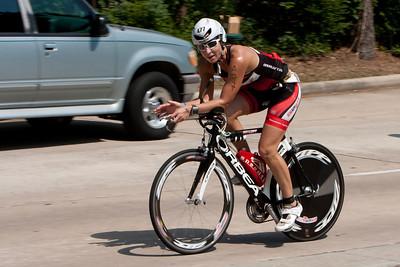 Ironman Texas 2012-6861