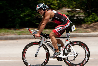 Ironman Texas 2012-6722