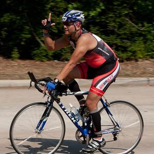 Ironman Texas 2012-6887