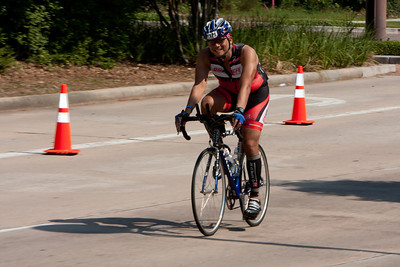 Ironman Texas 2012-6880