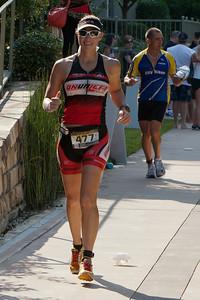 Ironman Texas 2012-6985