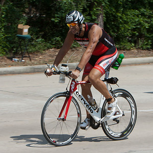 Ironman Texas 2012-6815