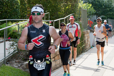 Ironman Texas 2012-6961