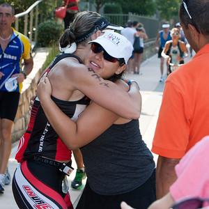 Ironman Texas 2012-6988