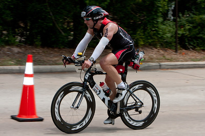 Ironman Texas 2012-6670