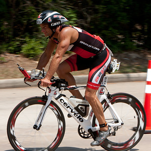 Ironman Texas 2012-6720