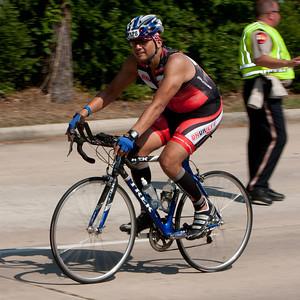Ironman Texas 2012-6885