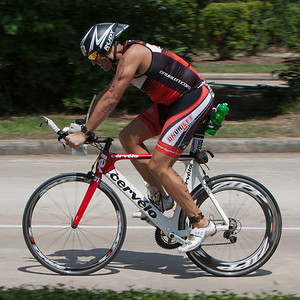 Ironman Texas 2012-6820