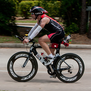 Ironman Texas 2012-6671