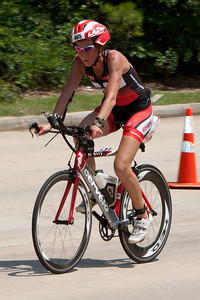 Ironman Texas 2012-6728