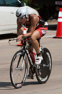 Ironman Texas 2012-6858