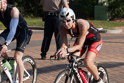Ironman Texas 2012-6518