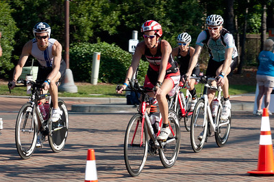 Ironman Texas 2012-6475